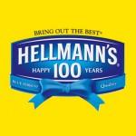 0926-hellmanns