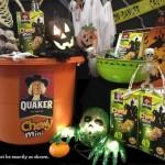 1026-quaker