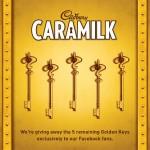 1029-caramilk