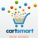 1030-cartsmart