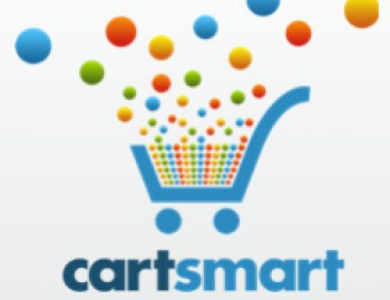 Introduction to CartSmart