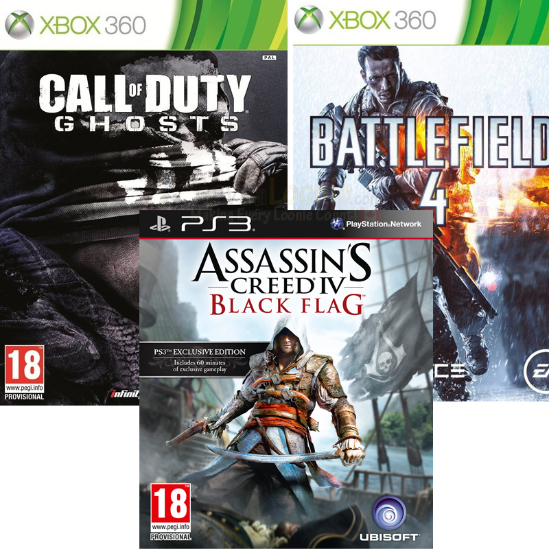 Future Shop & Best Buy Game Trade In Offer — Deals from