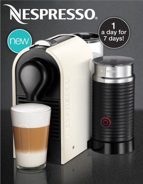 1108-nespresso
