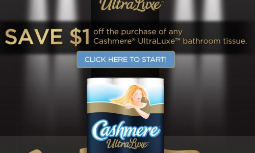 Hidden webSaver.ca – Cashmere UltraLuxe