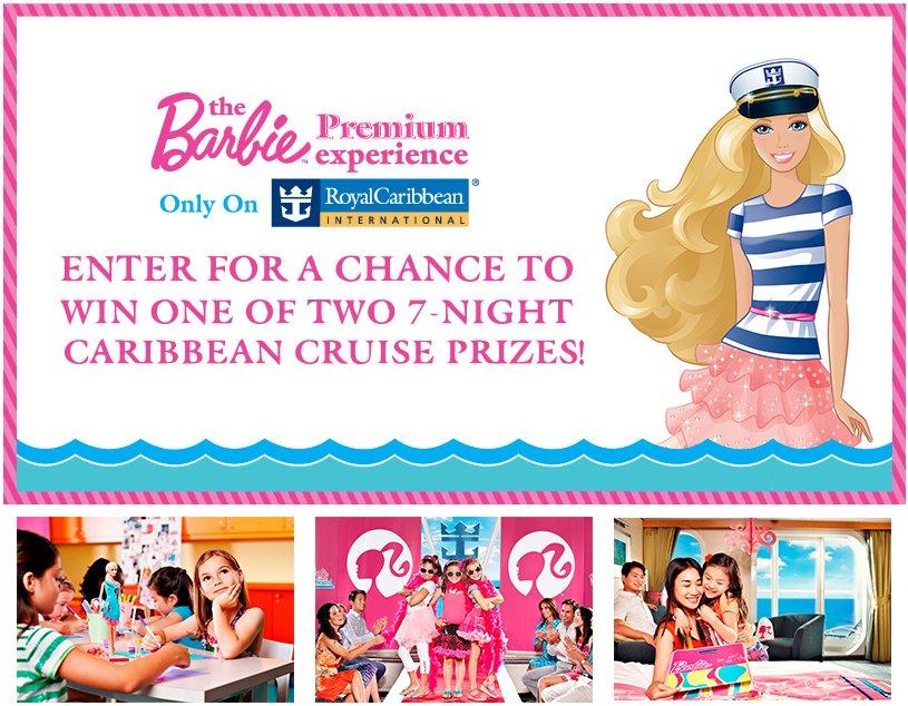 Royal Caribbean Cruise Giveaway Facebook