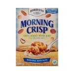 0117-morningcrisp