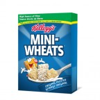 0127-miniwheats