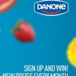 0201-danone