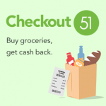 Checkout 51 Rebate Offers