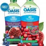 0225-oasis