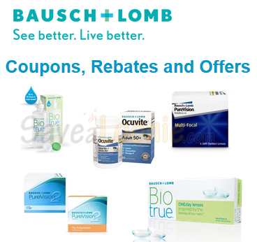 Get the best prices on DAILIES AquaComfort Plus Toric Pack contacts online at a3rfaktar.ml Try the easy way to buy cheap contact lenses. Lowest Prices Guaranteed.