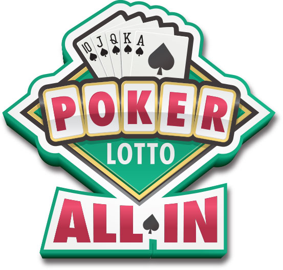Poker lotto all in free play frederica vanderbilt webb gamble