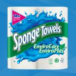 1006-spongetowels