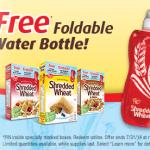 post-water-bottle