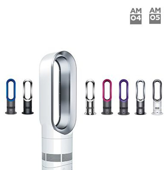 Image Result For Buy Dyson Am Costco