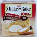 0417-shakebake