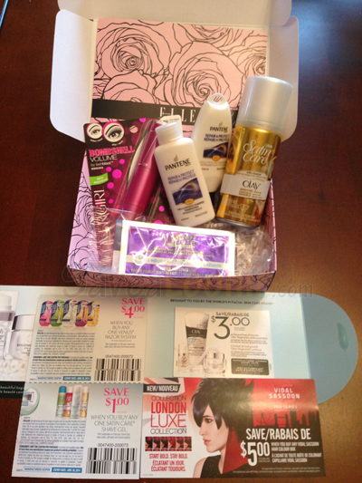 0422-elle-beauty-box