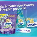 0430-snuggle