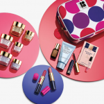 Hudson's Bay – Estee Lauder Gift with Purchase