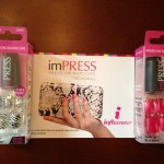 Influenster #imPressManicure Review