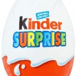0516-kinder