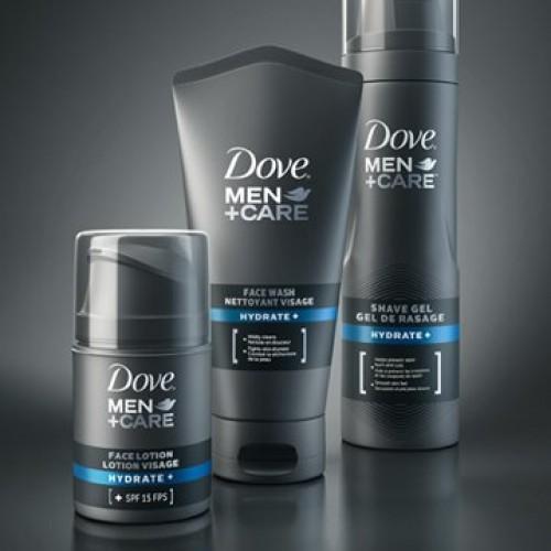 Save.ca – Dove Men+Care Face Care Coupon
