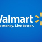Hidden Save.ca – Walmart Coupon Portal