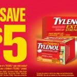 0625-5-tylenol