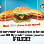 0628-hygrade-pom
