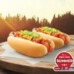 0716-hotdog