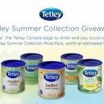 0724-tetley