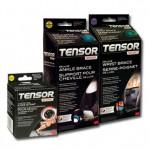 0808-tensor