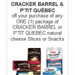 0123-cracker