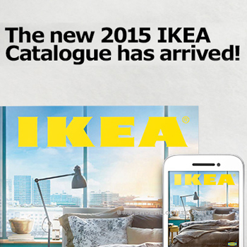 ikea paris catalogue g nie sanitaire. Black Bedroom Furniture Sets. Home Design Ideas