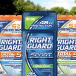 0905-rightguard
