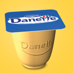 0908-danettegiveaway