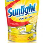 0908-sunlight