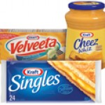 webSaver.ca – Kraft Cheese Products