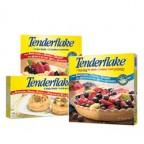 0125-tenderflake