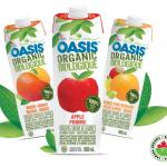 1001-oasisorganic