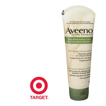 Aveeno coupons and samples