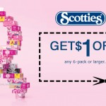 1020-scotties