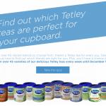 1020-tetley
