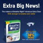 1030-breatheright