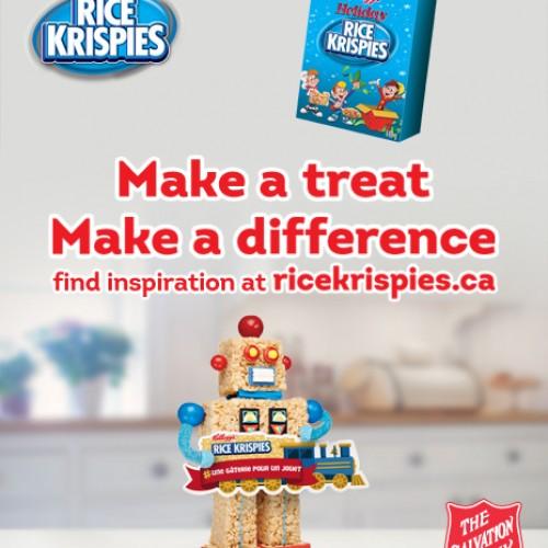 webSaver.ca – Kellogg's Rice Krispies