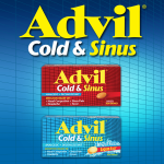 1119-advil