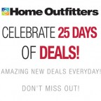 1129-homeoutfitters