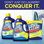 0105-oxiclean