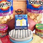 0121-tostitos