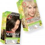 Garnier Nutrisse Challenge